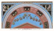 Detail/Loggia in the Vatican III