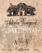 Adorlee Vineyards