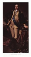 George Washington, 1779
