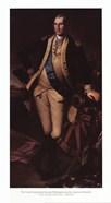 George Washington, 1779