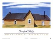 Cebolla Church