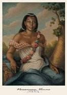 Nassauan Venus