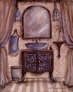 Charming Bathroom III