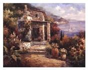 Monterosso Villa