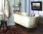 Cape Cod Cottage Tub