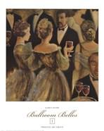 Ballroom Belles I