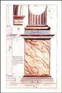 Roman Capital III