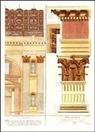 Basilica Vaticana