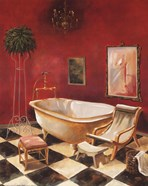 Regency Bath I