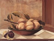 Tuscan Fruit Bowl II
