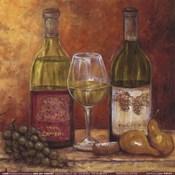 Chardonnay (Sm)