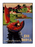 See India, 1938