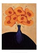 Bouquet Dor