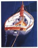 Day Sailer