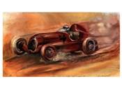 Le Mans 1935