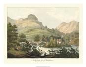 English Countryside III