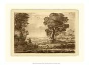 Pastoral Landscape VIII