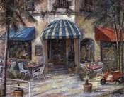 Christine's South Beach Caf