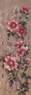 Romantic Garden II