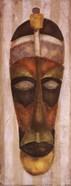 Nigel Mask