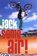 Bike - Jack Some Air!