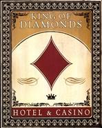 Hotel & Casino