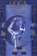 Yoga - Postures And Chakras