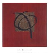 Zen Series I