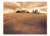 Farm House - Tuscany
