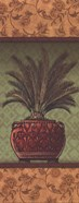Tropical Plants II - mini