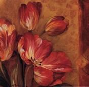 Pandora's Bouquet III
