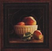 Frutta del Pranzo I