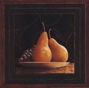 Frutta del Pranzo IV