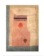 Arabian Song, c.1932