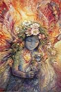The Fairys Fairy
