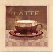 Latte