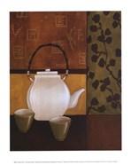 Sakura Tea II