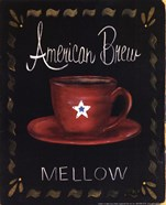 American Brew