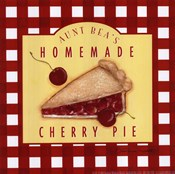 Cherry Pie