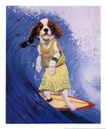 Surf Dawg