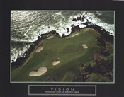 Vision - Golf Course