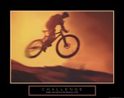 Challenge - Bike