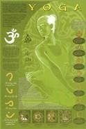 Yoga & Its Symbols