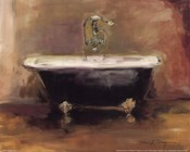 Vintage Tub I