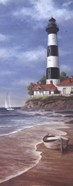 Lighthouse Shoals II