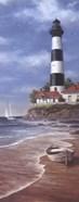 Lighthouse Shoals II