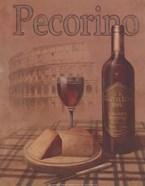 Pecorino - Roma