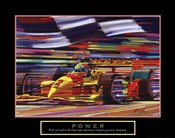 Power-Formula 1