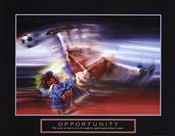 Opportunity-Soccer