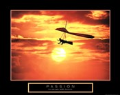 Passion - Hang Glider